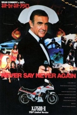 Never Say Never Again poster03-01.jpg